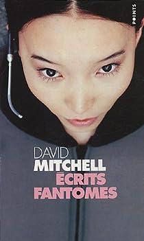 Ecrits fantômes par Mitchell
