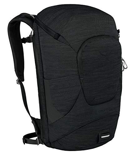 Osprey Packs Bitstream Daypack, Black