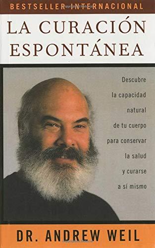 la-curacin-espontnea-spontaneous-healing-spanish-language-edition-vintage-espanol