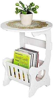 Mesa de centro Mesa de Revista sillón de salón Personalizado ...