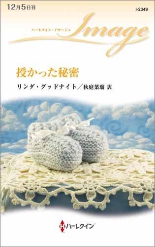 Sazukatta himitsu. ebook