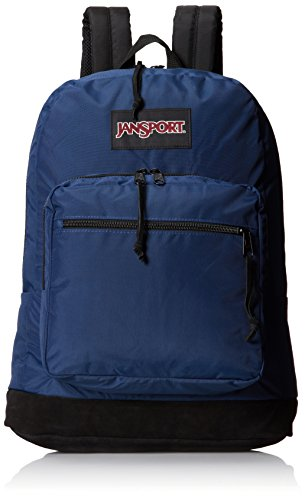 Jansport - Right Pack Digital Edition Student Laptop Backpack f9c8a65139424