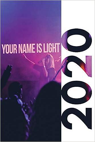 Christmas Bible Study 2020 Buy 2020: Christmas gift ideas for bible study group Nifty Planner