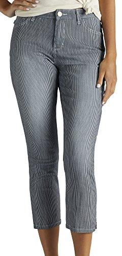Women LEE Apparel Size:12