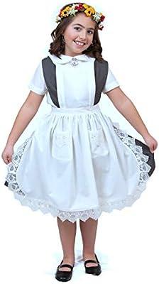 Encaje frelan criada gbroth globalpowder niños completo traje ...