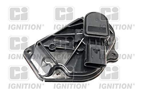 CI XPOT584-TEX Throttle Position Sensor: