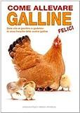 Image de Come allevare galline felici