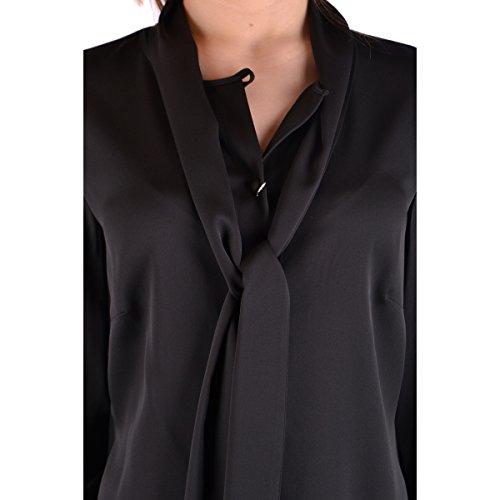Nero Camicia Collezioni Camicia Armani Armani pvvgHq4w