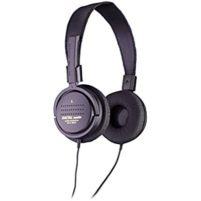 audio-technica-ath-m2x-mid-size-open