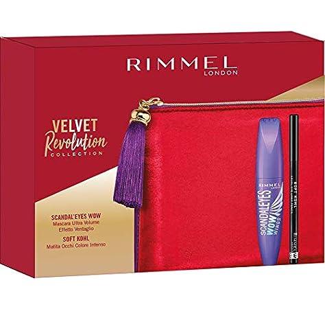 Max Factor - Paquete de regalo y elegante bolsillo, 120 g: Amazon.es: Belleza