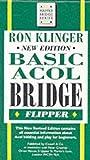 Basic Acol Bridge Flipper (Master Bridge)