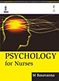 img - for Psychology For Nurses book / textbook / text book