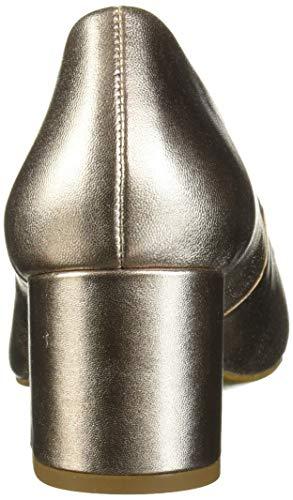 Aerosoles Women's Eye Candy Pump