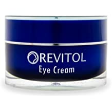 Revitol Eye Cream 15ml [Misc.]