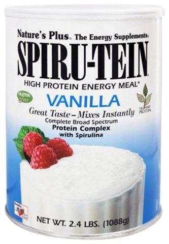 Natures-Plus-Spiru-Tein-High-Protein-Energy-Meal