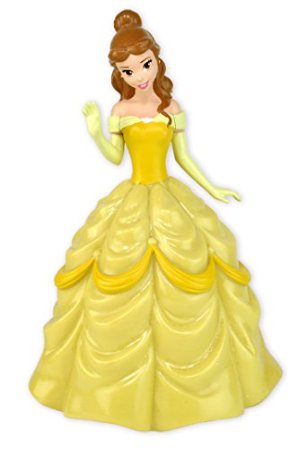 Peachtree Playthings Disney Belle Coin Bank (Banks Disney Piggy)
