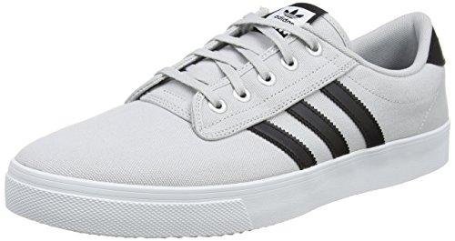 Gris grpulg 000 negbás ftwbla Enfant Fitness De Kiel Adidas Chaussures Mixte ZxSqO0nYw