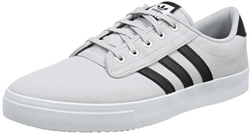Gris Enfant Adidas Chaussures De 000 Kiel Fitness negbás Mixte grpulg ftwbla wY6gqTU6