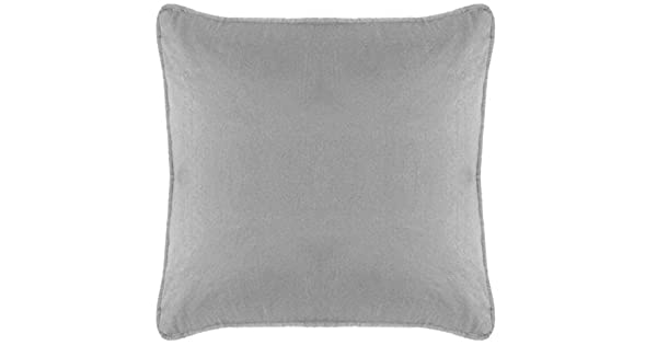 Amazon.com: Saffron Funda de cojín decorativa para cama ...
