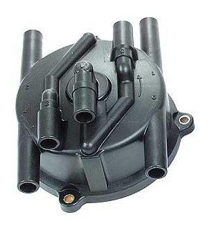 Bosch 03271 Distributor Cap