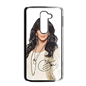 Cher Finally Cell Phone Case for LG G2