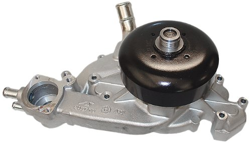 Airtex AW5104 Engine Water Pump
