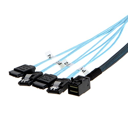 cablecreation-internal-hd-mini-sas-sff-8643-host-4x-sata-target-cablesff-8643-to-4x-sata-cable-05m-s