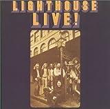 Lighthouse Live! by Lighthouse (1996-05-28)