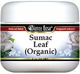 Sumac Leaf (Organic) Salve (2 oz, ZIN: 524534) - 3 Pack