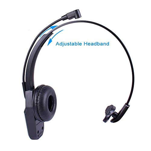 Best Affordable Bluetooth Headset