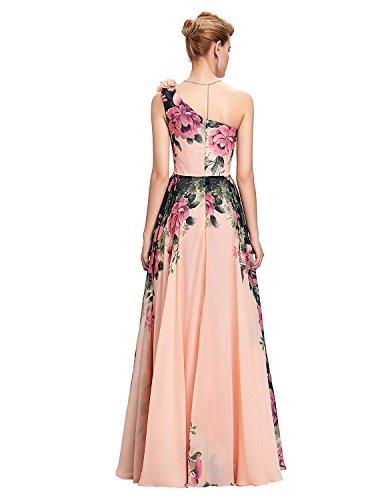 nice long indian dresses - 8