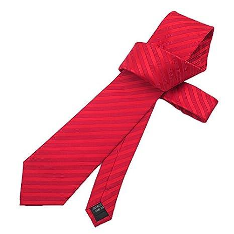 Braderie dernière collection nouvelle sélection Xzwdiao Une Cravate Un Mariage d'un Homme Une Robe de mariée ...