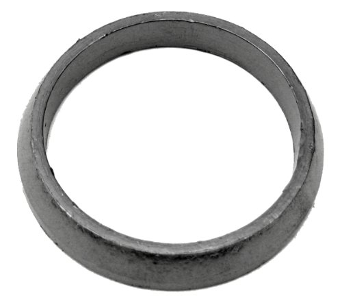 Bestselling Exhaust Pipe Connector Gaskets