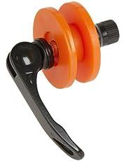 SuperB Kettinghouder TB-CH10, oranje/zwart