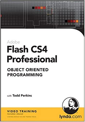 Adobe Flash Cs4 Professional Cheap License