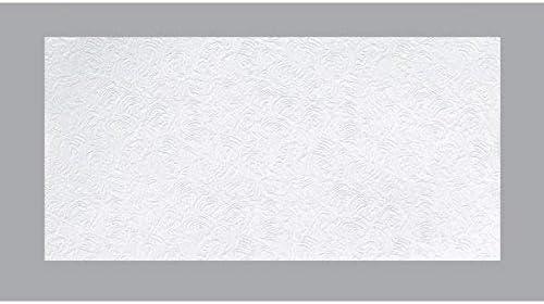 Amazon Com 2x4 Caravel Ceiling Tile Home Improvement