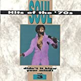 Soul Hits of the '70s: Didn't It Blow Your Mind! - Vol. 3