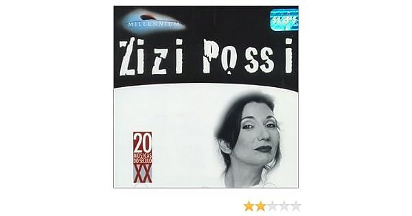 Zizi Possi Millennium Amazon Com Music