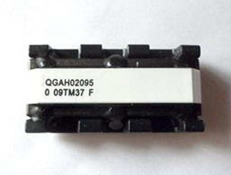 qgah02095 inversor Transformer para Samsung televisor LCD inversor ...