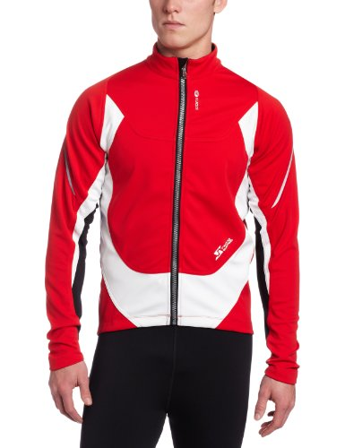 Sugoi Men's RS Zero Jacket
