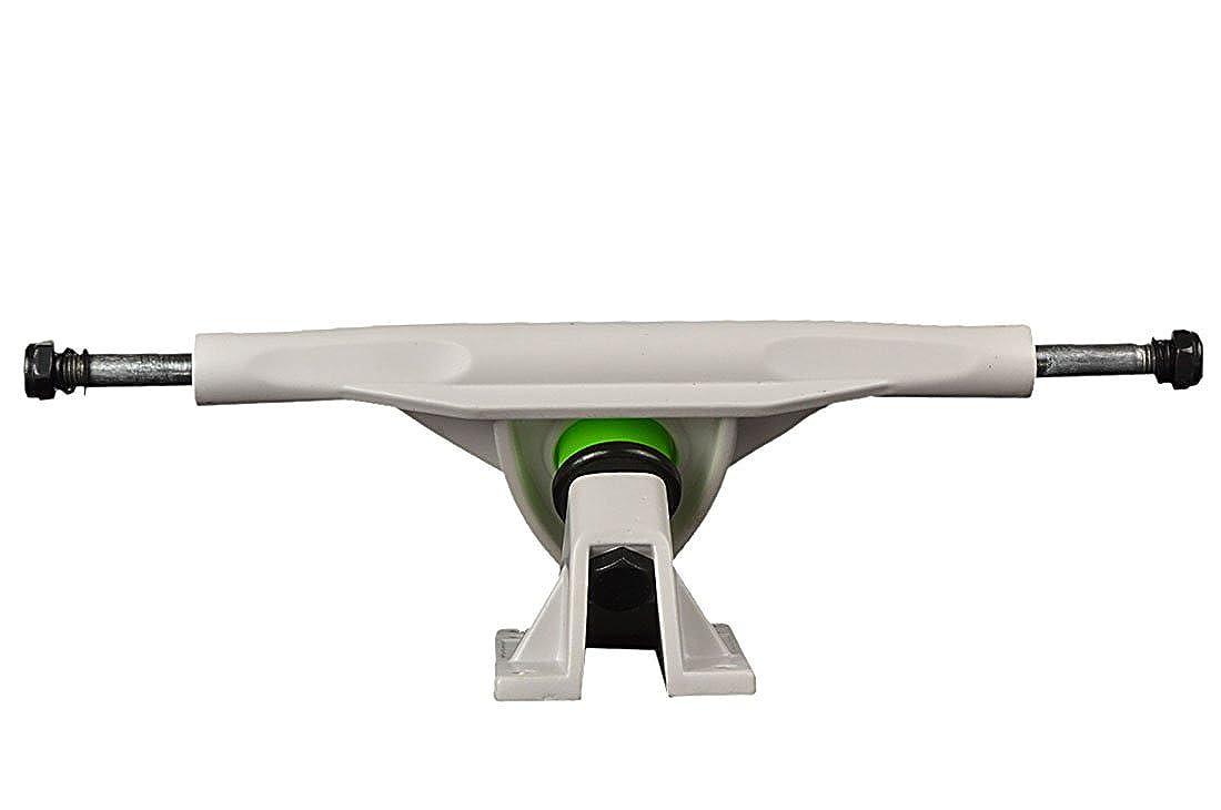 Ninety Sixty Longboardachse 50Grad 180mm Funsport Skateboarding