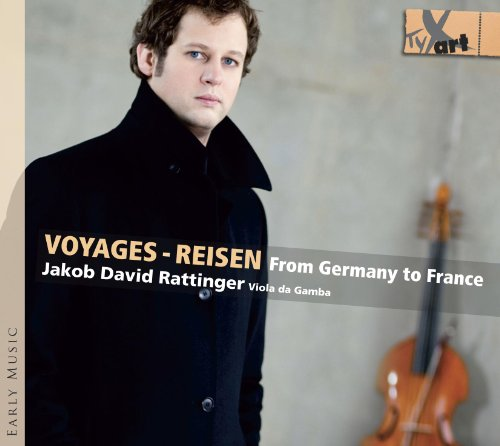 voyages-riesen-from-germany-to-france