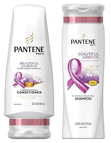 pantene-pro-v-beautiful-lengths-strengthening-duo-set-shampoo-conditioner-126-ounce-1-each