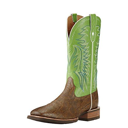 Ariat Men's Big Loop Western Cowboy Boot