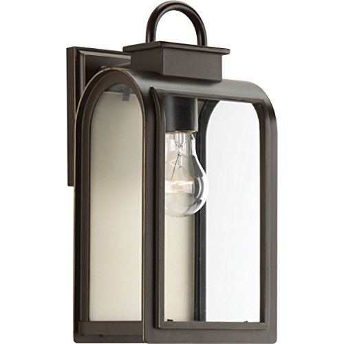 Outdoor Traditional Wall Lights in US - 7