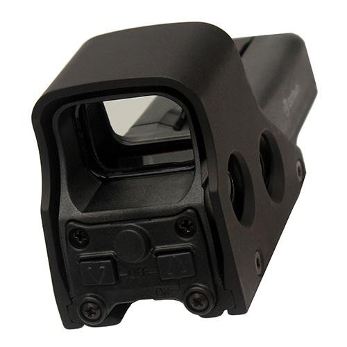 EOTech 512.A65 Tactical HOLOgraphic AA Batteries Weapon - Glass Factory Outlet