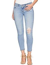 Women's 711 Skinny Ankle Jean