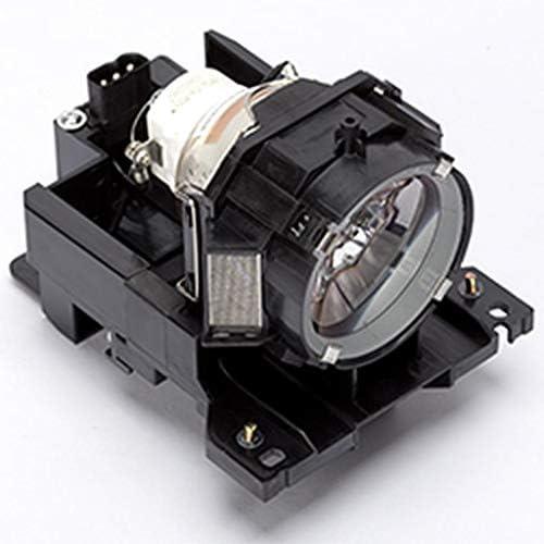 3M 997-5214-00 プロジェクターランプユニット
