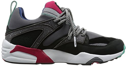 Steel Rose Puma Gray Black For Cream2 Red Baskets Bog Crossover fZq8Xx