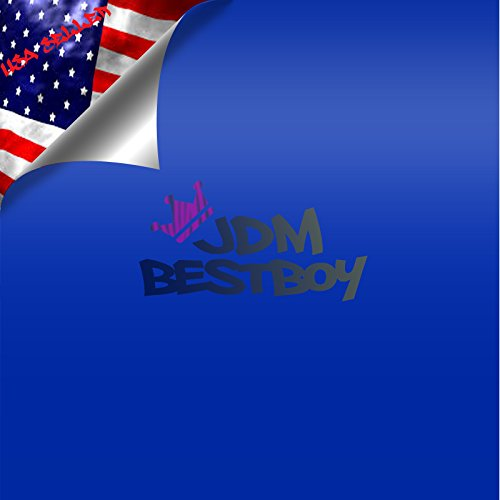 chevrolet emblem blue - 4
